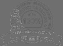 Услуги ТехКом-Волга